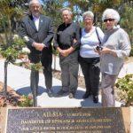 Memorial service Sydney; Sydney funeral celebrant; alternative funeral service