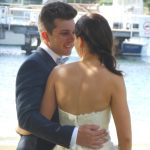 ceremony love; wedding ceremony; Sydney wedding celerbant; Joyful Occasions Celebrant; celebrnt joy
