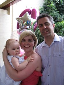 baby naming; baby namings; naming ceremony; sydney celebrant; naming celebrant; joyfuloccasions;