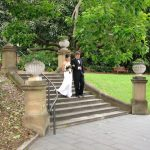 Sydney Botanic Garden wedding; Sydney botanic gardens celebrant; Rose Garden wedding; marriage celebrant sydney; Joyful Occasions Celebrant