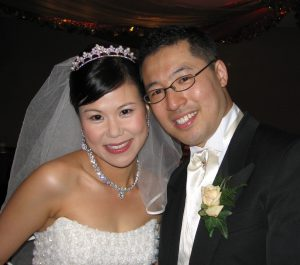 sydney wedding; sydney celebrant; marriage celebrant; inner west weddings; joyful occasions