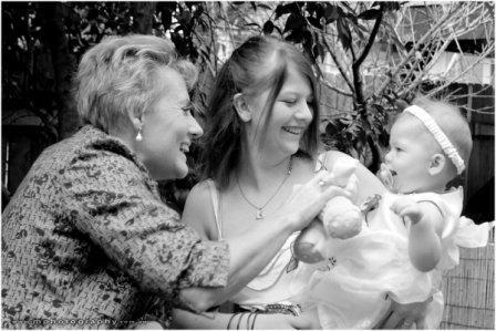 baby naming; baby namings; naming ceremonies; welcome to family; sydney naming celebrant; sydney celebrant; joyfuloccasions;