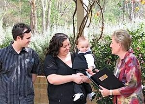baby naming; baby namings; naming ceremony; sydney celebrant; naming celebrant; joyfuloccasions;