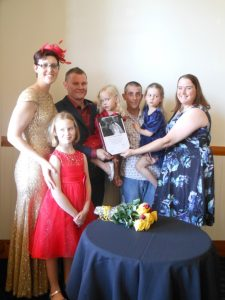 renewal of vows; commitment ceremony; sydney celebrant; marriage celebrant; sydney celebrant; family celebrant; joyful occasions
