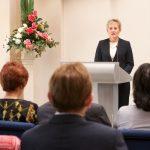 funeral service Sydney; funeral service Macquarie Park Crematorium; Joyful Occasions Celebrant;
