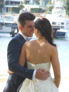 ceremony love; wedding ceremony; Sydney wedding celerbant; Joyful Occasions Celebrant; celebrnt joy